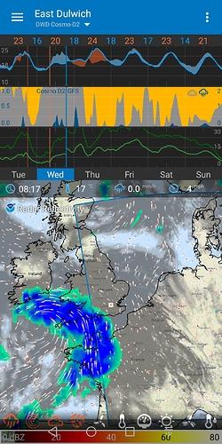 Screenshot_20200818_175939_com.enzuredigital.weatherbomb