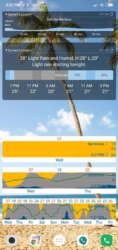Screenshot_2020-04-15-16-22-12-934_com.teslacoilsw.launcher