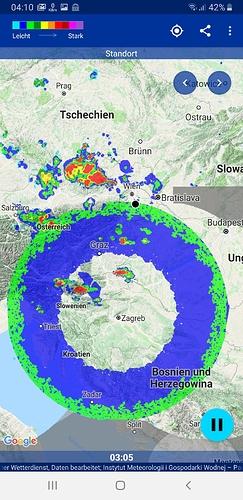 Screenshot_20190622-041030_Rain%20Alarm%20Pro