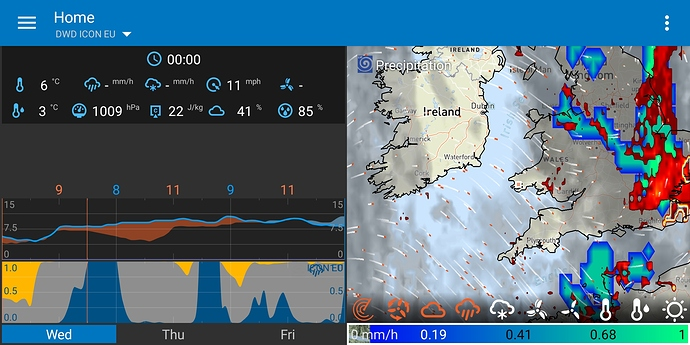 Screenshot_20201209_175402_com.enzuredigital.weatherbomb
