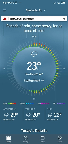Screenshot_2020-04-15-17-20-08-361_com.accuweather.android