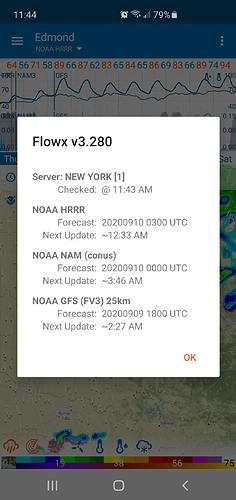 Screenshot_20200910-114455_Flowx