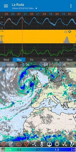 Screenshot_20200819_071925_com.enzuredigital.weatherbomb