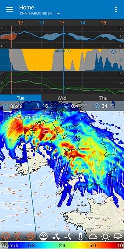 Screenshot_20200825_064842_com.enzuredigital.weatherbomb