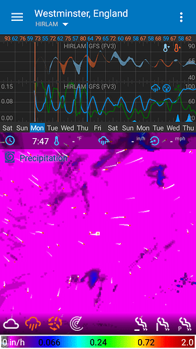 Screenshot_2019-07-02-12-24-03