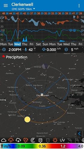 Screenshot_20201202-060308_Flowx