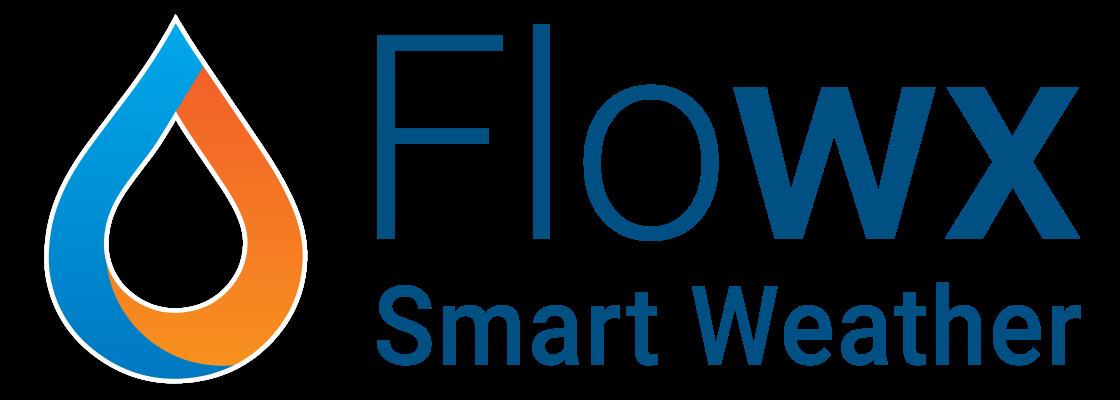 Flowx